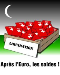euro_soldes