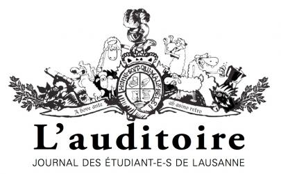 lauditoire_0