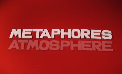 metatmosphere