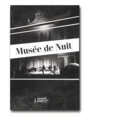 museedenuit_0