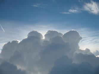 nuage_sud